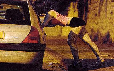 prostitution-1-1