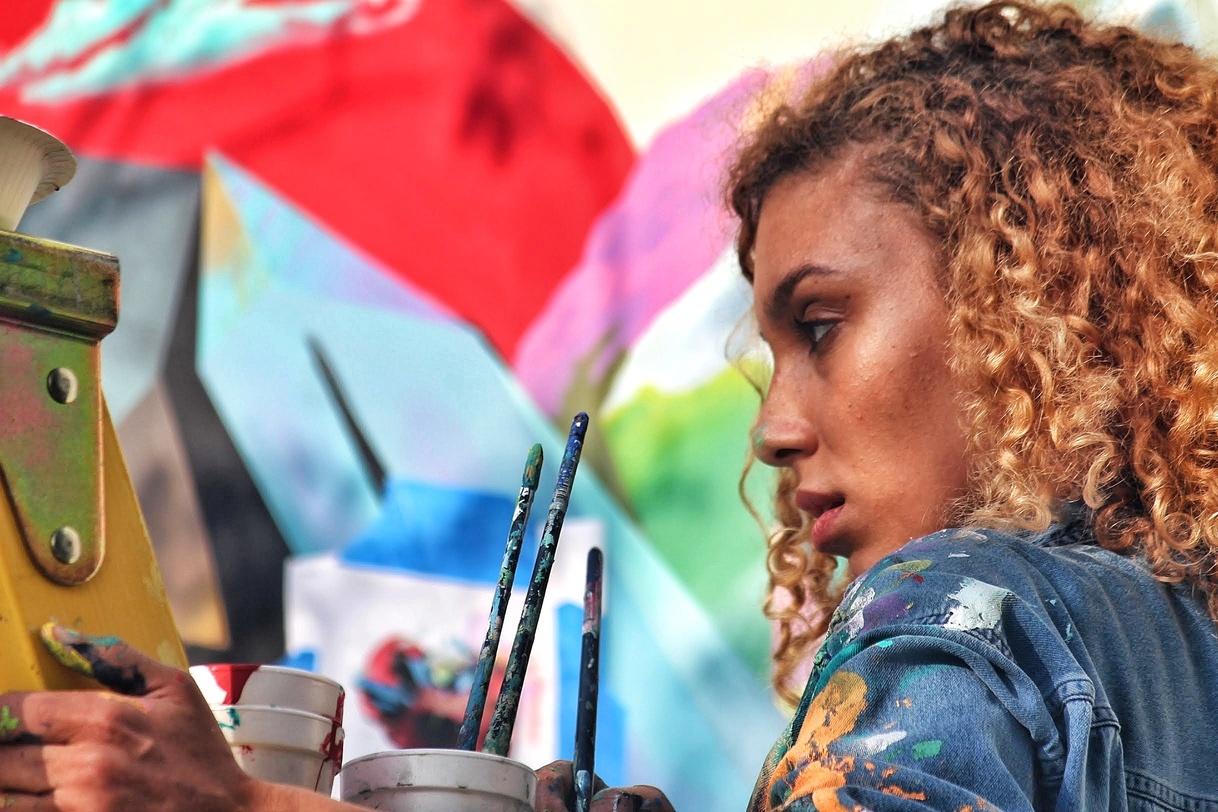 VictoriaCassinova_MAYA_MURAL_FEST_2019_Credit_Seth Spector