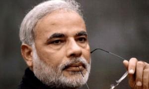 Hang me if I am guilty: Modi on Gujarat riots