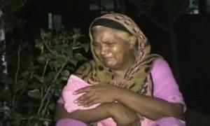 Infant left to die over Rs 200 in Jalandhar hospital