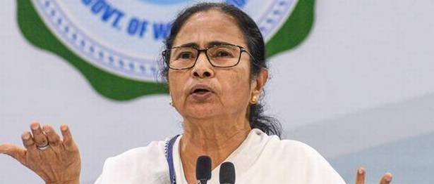 Cyclone Amphan adds a new twist to the West Bengal elections