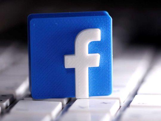 Facebook exec says 'no plans' to end Donald Trump ban