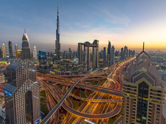 UAE issues guidelines for Ramadan 2021