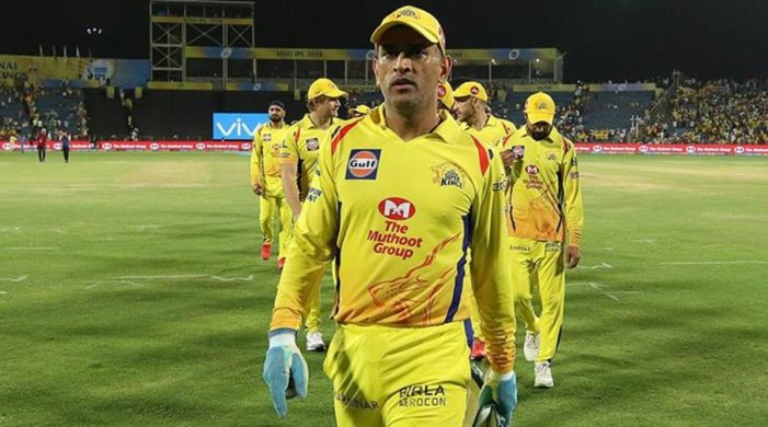 Chennai Super Kings Players List, Squad, Schedule, Captain, Coach, Names