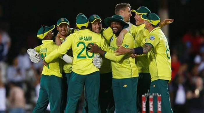 CSA's entire board resigns, Olympic body likely to install interim committee