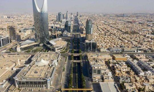 Saudi Arabia warns public against intentionally influencing capital market