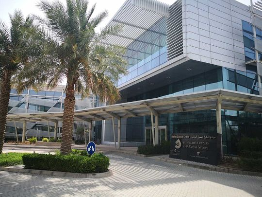 77,314 patients received kidney care at Seha facilities in Abu Dhabi since March