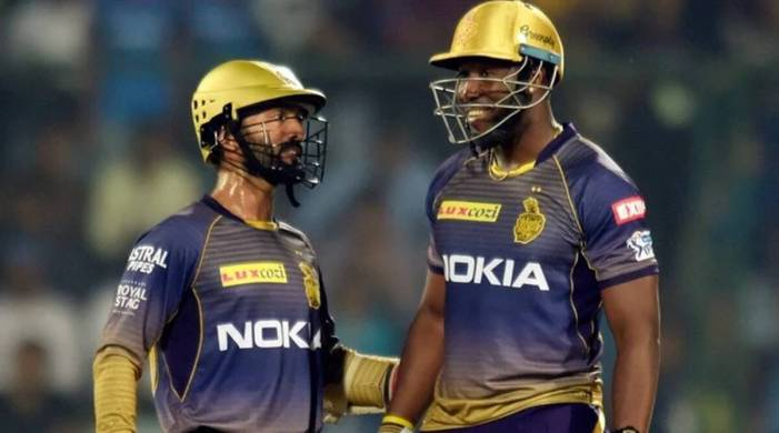 Kolkata Knight Riders Players List, Squad, Schedule, Captain, Coach, Names