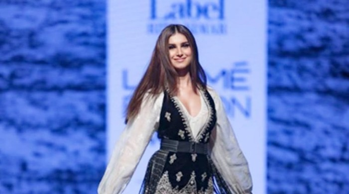 Lakme Fashion Week all set to go digital this October