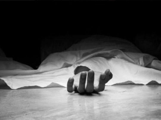 India: Auto-rickshaw driver kills a 20-year-old woman with an iron rod for talking over the phone