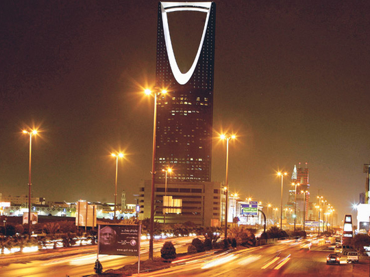Saudi Arabia to invest $810b in tourism sector in next 10 years