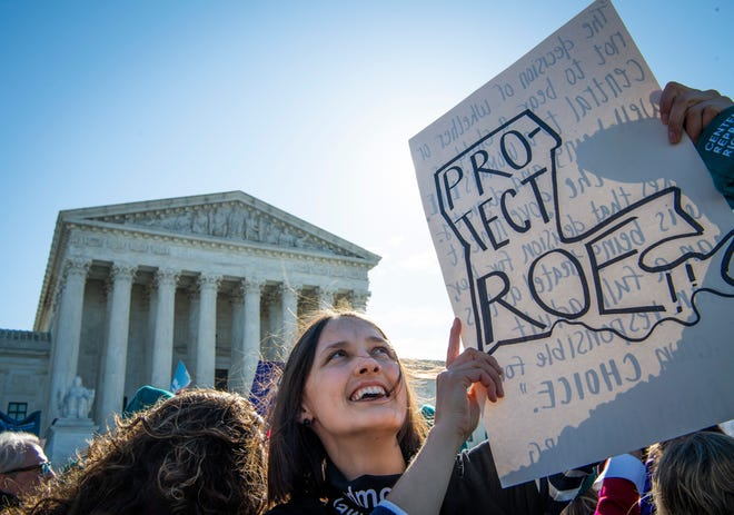 Six conservative justices? 10 ways the Supreme Court could change