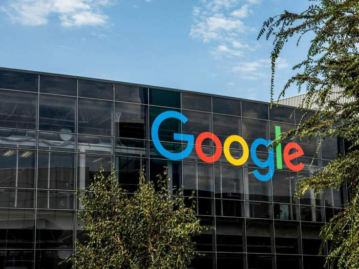 The $310 million settlement that may change work culture at Google and other Silicon Valley companies – Latest News