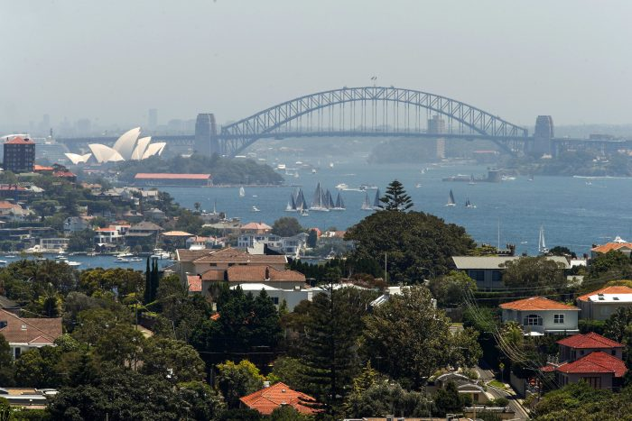 Australia is ready for dialogue with China to resolve trade issues: Minister