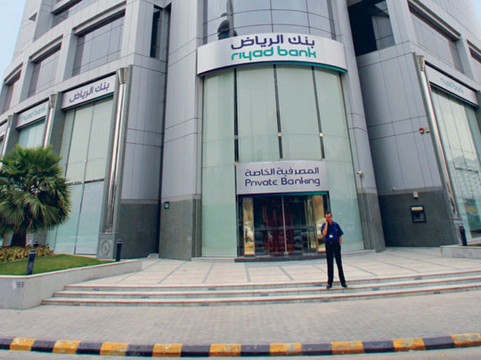 COVID-19 to take a heavy toll on GCC bank profits in 2020, says Moody's