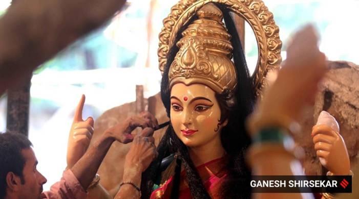 Date, Puja Vidhi, Kalash Sthapana Timings, Shubh Muhurat, Samagri List, Mantra, Colours, Procedure, Process