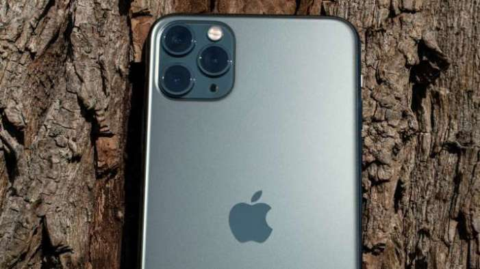 Fake iPhone alert: User receives fake iPhone 11 Pro via Flipkart Big Billion Days Sale 2020