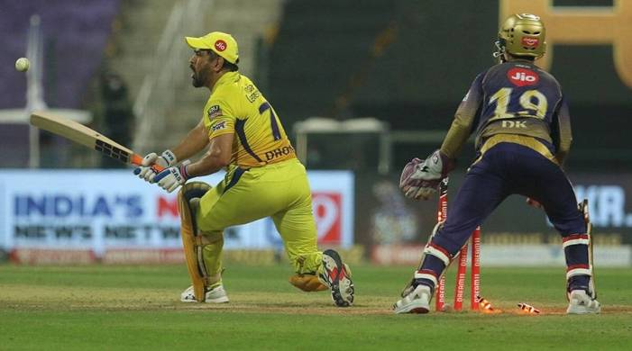 How to Watch Live Match on Hotstar, Star Sports 1 & 3