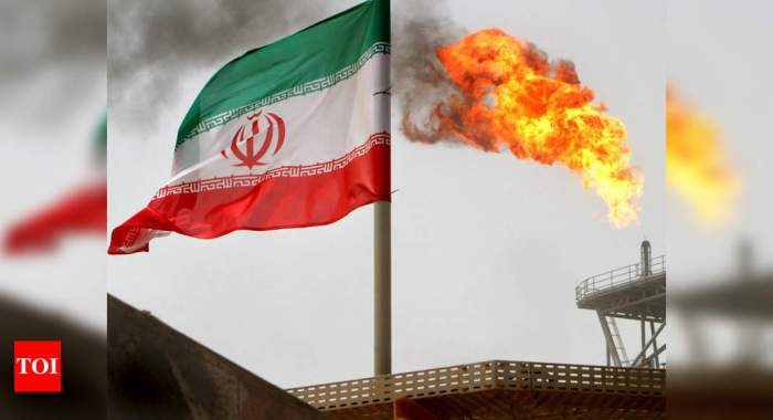 India set to lose Farzad-B gas field in Iran: Sources