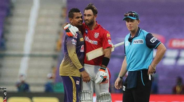 Preview: Confident KXIP look to sustain momentum against rejuvenated KKR