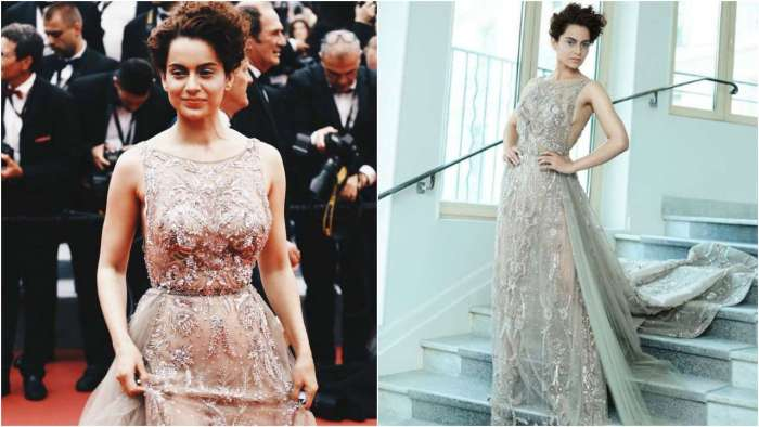 Kangana Ranaut asks India to 'reject Bollywood'