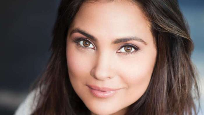 Lara Dutta opens up on shooting 'Bellbottom during COVID times