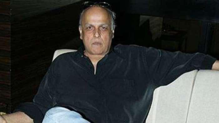 Mahesh Bhatt files Rs 1 crore-civil suit against Luviena Lodh over drug allegations