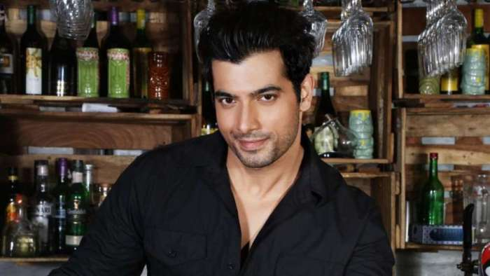 'Naagin 5' actor Sharad Malhotra resumes work after testing COVID-19 negative, thanks fans for 'unconditional love'