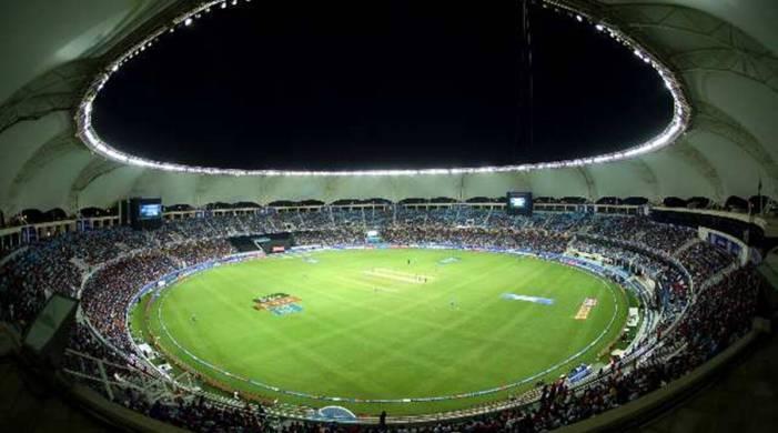 One representative per state association invited to watch IPL final in UAE