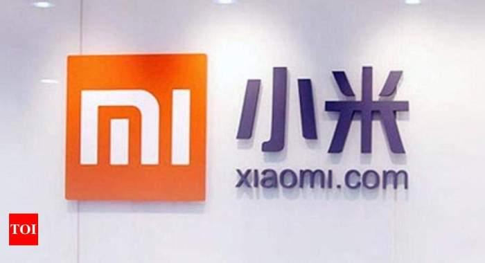 Phones fail to show Arunachal weather, Xiaomi calls it glitch | India News