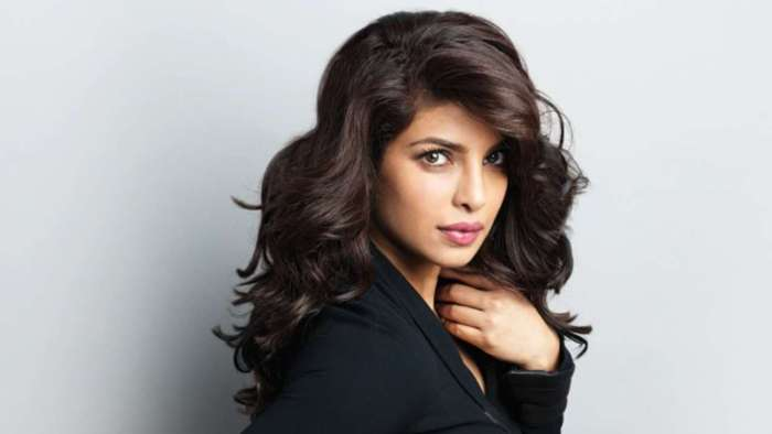 Priyanka Chopra pens note marking '12 years of Fashion', calls film her 'first truly immersive acting jobs'
