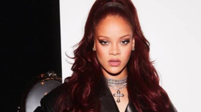 Rihanna in Forbes' 2020 list of richest self-made women for the first time; here's who ranked no 1