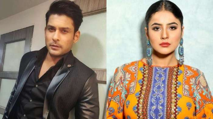 Will Shehnaaz Gill join Sidharth Shukla on 'Bigg Boss 14'? Punjabi star answers