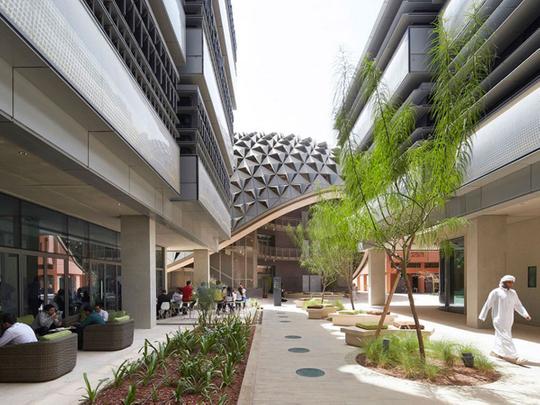 Abu Dhabi Department of Economic Development, Masdar in deal on consumer rights