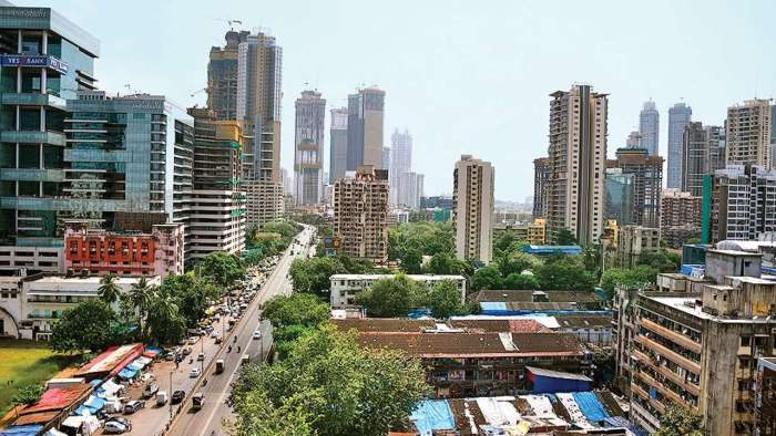 After real-estate developers, Mumbai landlords face rental crisis amidst economic slowdown