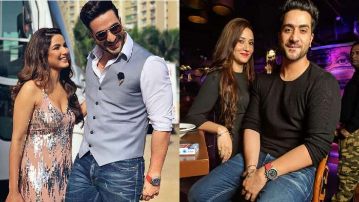 Aly Goni's sister Ilham opens up on brother's relationship with Jasmin Bhasin