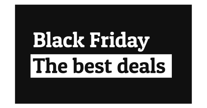 Best Verizon Wireless Black Friday Deals 2020: Best Early Apple Watch, iPad, iPhone & More Sales Compared by Spending Lab