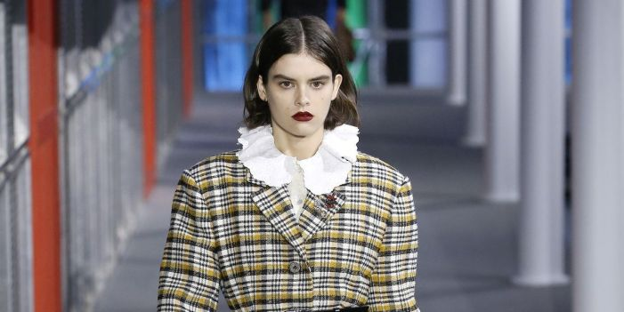 Beyond The Trend: Bourgeois