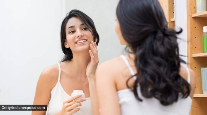 How to choose the right type of retinol for your skin