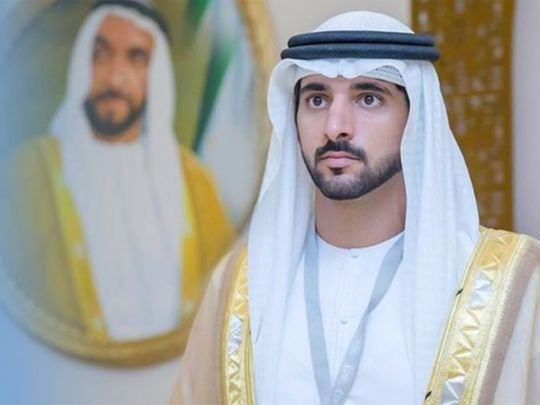 Hamdan bin Mohammed approves plan to resume assessment for 2020 edition of Dubai Government Excellence Programme