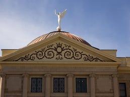 Judge dismisses last election-related case pending in Arizona