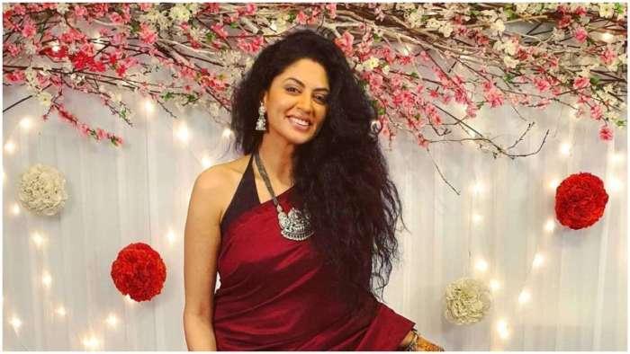 Kavita Kaushik questions Jaan Kumar Sanu's character, argues with house captain Aly Goni