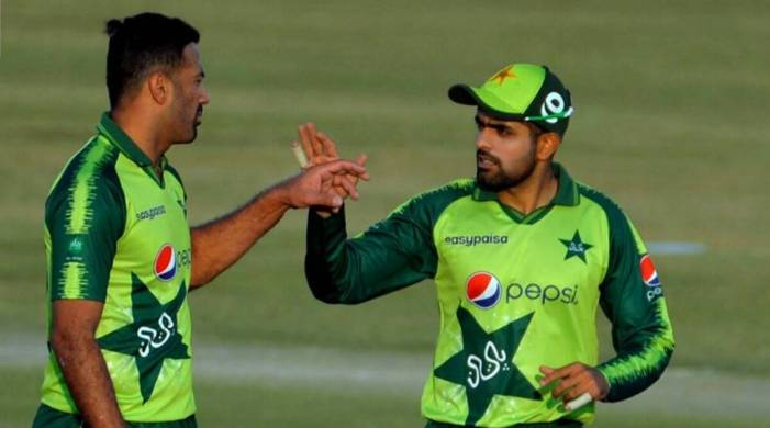 Pakistan ready to host top cricketing nations in 2021: PCB