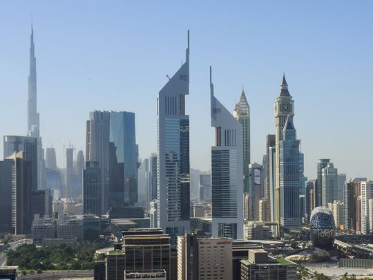 Three days of paid holiday for UAE private sector announced
