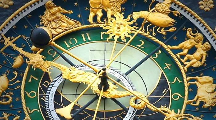 Most compatible zodiac signs: Discover your ideal partner