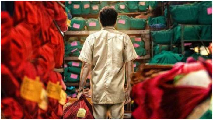 Pankaj Tripathi starrer 'Kagaaz' to stream on Zee5; film presented by Salman Khan