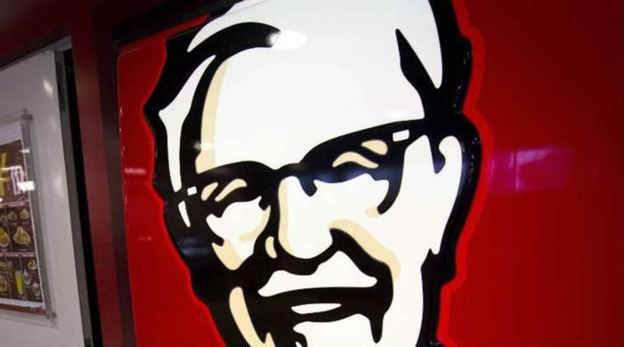 Revealed: How KFC makes its signature gravy
