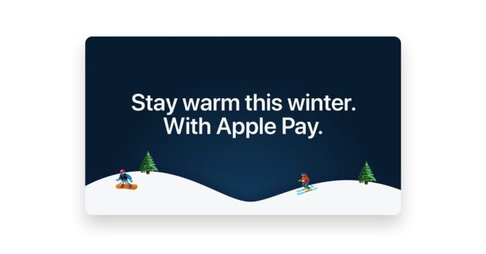 Apple Pay promo offers four months of free unlimited coffee at Panera Bread – 9to5Mac