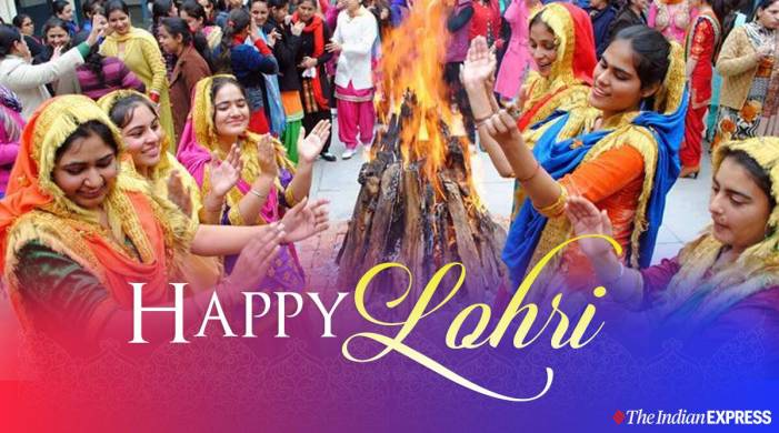 History, Importance, Significance and When is Lohri Festival in 2021?