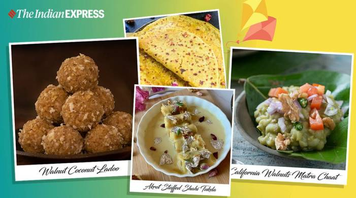Makar Sankranti 2021: Usher in the festive cheer with these delectable treats